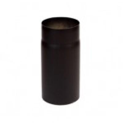Element 250 mm