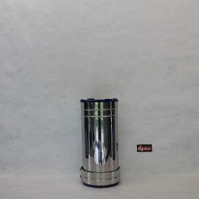 Element 500 mm